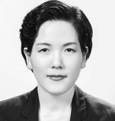 Soyun Cho, MD, PhD